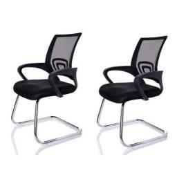 cadeira cadeira cadeira diretor/fixa