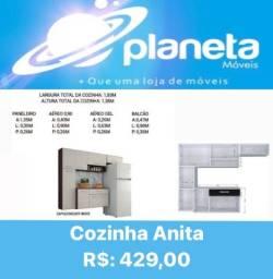 COZINHA ANITA PROMOÇÃO!!!! Antiguidades