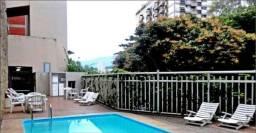 Apartamento com 3 dormitórios à venda, 92 m² por R$ 1.100.000,00 - Copacabana - Rio de Jan