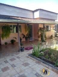 Título do anúncio: Taynah / Regiane **Excelente casa geminada de 02 quartos no Bairro Palmeiras