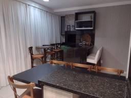 Apartamento para venda tem 120 metros quadrados com 3 quartos em Perequê - Porto Belo - SC