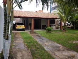 Casa p/ Temporada 100mts - Praia dos Millionarios