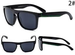 Óculos Quiksilver