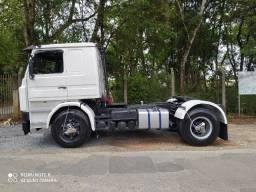 Scania R 112 aceito 114/124 ou truck carroceria maior valor