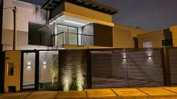 Título do anúncio: Casa para Venda em Volta Redonda, MIRANTE DO VALE, 4 dormitórios, 3 suítes, 4 banheiros, 2
