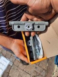 Título do anúncio: Brasil portas consertos de portas de enrolar