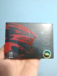 SSD KINGSPEC 720GB