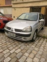 Clio Sedan 1.6 2005