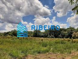 Título do anúncio: Terreno á Venda bairro Collinas dos Alpes em Porangaba- SP