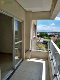 Apartamento para alugar com 2 dormitórios em Vila são josé, Taubaté cod:8124