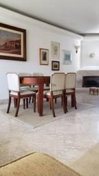 Apartamento / Padrão - Vila Adyana - Locação41037