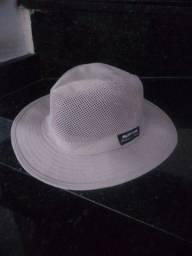 Chapéu Panamá Jack