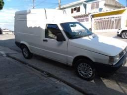 Fiorino 2000 1.5