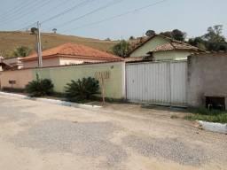 Título do anúncio: Casa em condomínio localizada em Papucaia/Cachoeiras de Macacu