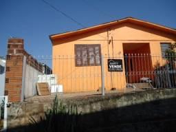 Título do anúncio: (CA2584) Casa na Castelarim, Santo Ângelo, RS