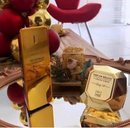 Perfumes Importados 25 ml