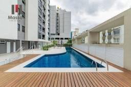 Apartamento à venda, 143 m² por R$ 660.000,00 - Bom Pastor - Juiz de Fora/MG