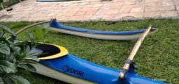 Canoa V1