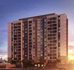 Apartamento no Guanabara , 2 quartos, sol da manhã , andar alto
