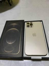 iPhone 12(Pro) 128gb semi-zero garantia 13/04/2022.