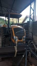 Trator Valtra A850