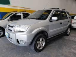 Título do anúncio: ford eco sport xlt 2,0 aut 2008