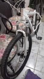 Bike fuji aro 27,5