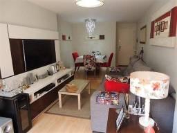 Apartamento residencial à venda, Recreio dos Bandeirantes, Rio de Janeiro - AP3058.