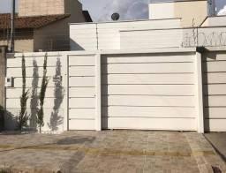 Título do anúncio: Casa Térrea para venda com 110 metros quadrados com 3 quartos em Moinho dos Ventos - Goiân
