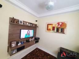SS - Excelente Apartamento em Morada de Laranjeiras - Por Apenas R$ 115.000