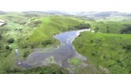 Título do anúncio: Fazenda em Água Preta - PE com 530 hectares