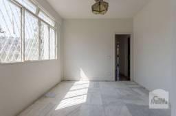 Título do anúncio: Apartamento à venda com 3 dormitórios em Vila paris, Belo horizonte cod:342349