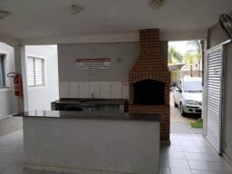 Título do anúncio: Apartamento Spazio Rio Colorado Zona Sul Rio Preto