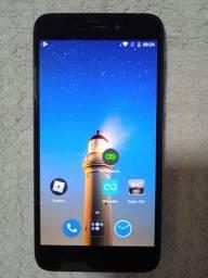 Smartphone celular Xiao mi GO
