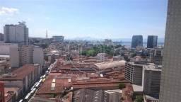 Título do anúncio: Escritório à venda em Centro, Rio de janeiro cod:875664
