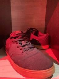 Nike SB 43