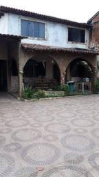 Casa residencial para venda no Riviera Fluminense, Macaé