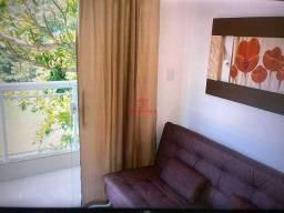 Lindo apartamento na Ilha da Gigoia