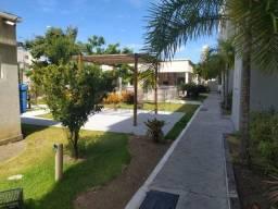 N Vendo apartamento em Colina de Laranjeiras / Albatroz