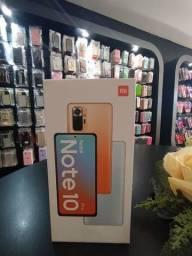 Título do anúncio: Redmi Note 10 Pro
