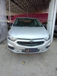 Título do anúncio: Chevrolet Onix Sedan Joy Plus Completo. Entrada+Parcelas de 899,00 ao mês*