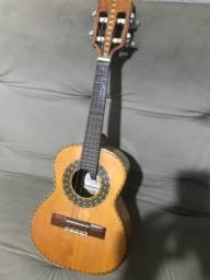 Cavaquinho Carlinhos Luthier N 2
