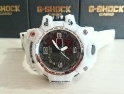 G-Shock Mudmaster Branco (2)