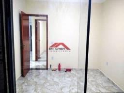 aze(SP3003) Bela casa com piscina e 3 quartos-São Pedro da Aldeia