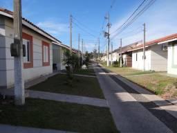 Título do anúncio: Casa de Três Dormitórios com garagem - Próximo Sede Campestre Dores - Moradas Club