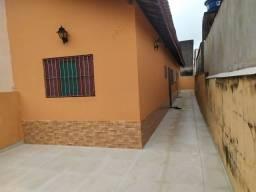 casa em Itanhaém, suarão, 2 dormitórios