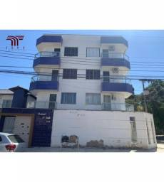 Título do anúncio: Apartamento 2 quartos Vila Bretas