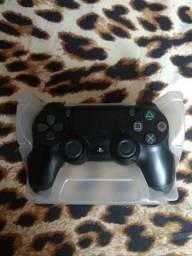 Controle de PS 4 ,(original) ler o anúncio.