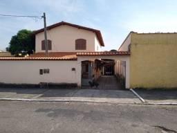 Título do anúncio: Vendo casa em Quatis - RJ