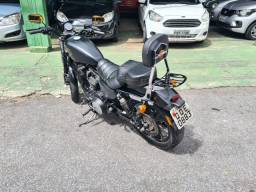Harley Davidson xxl883  2019